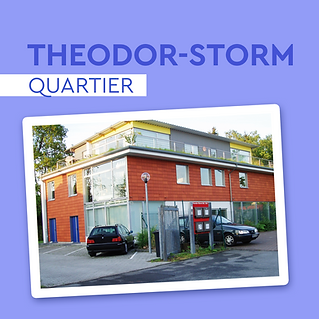 THEODOR-STORM-QUARTIER.png