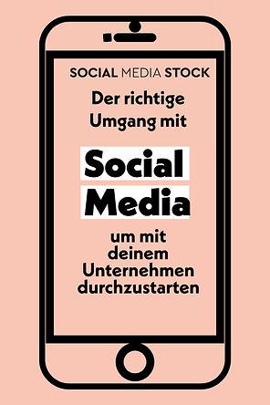 Social Media Business Tips Pinterest Gra