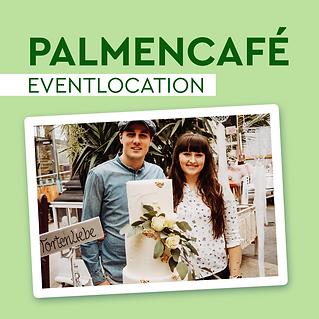 palmencafé.png