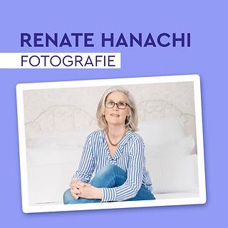 RENATE HANACHI.png