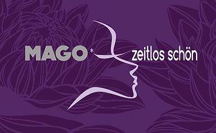 Mago Logo 1.1.JPG