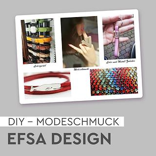 EFSA-DESIGN.png