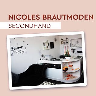 Nicoles Brautmoden .png