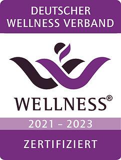 wellness_zertifikat_2021-2023.jpg
