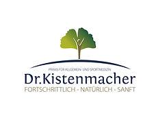 Dr. med. Olaf Kistenmacher