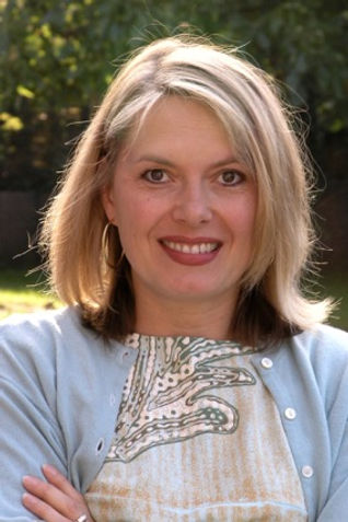 Ulrike Steffen-4c.jpeg