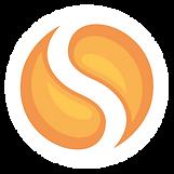 Sylvia_Logo_transparent.png