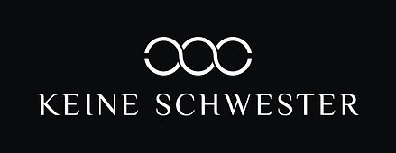 Logo schwarz zugeschnitten.jpg
