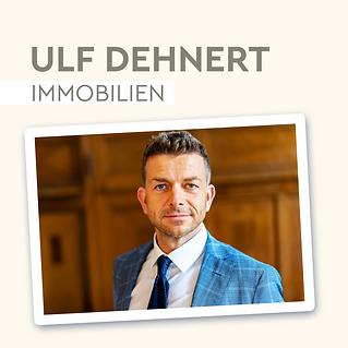 Ulf Dehnert .png