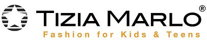 tiziamarlo_logo_schwarz_und_orange_logo.