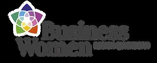 BWRQ_logo_quer_CMYK-01.png