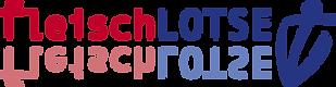 E-D_Logo.png