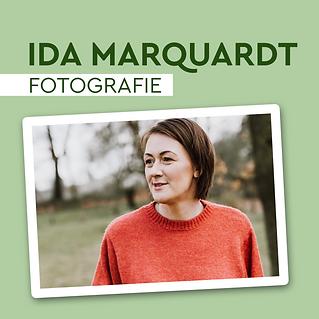 idamarquardt02.png