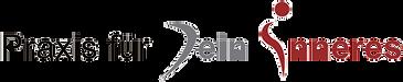 Logo-Schrift.png