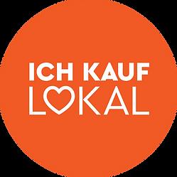 ichkauflokal logo.PNG