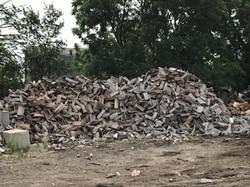 Regular Firewood