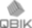 qbik_logo.png