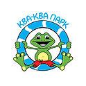 Logo_КВАКВА.jpg