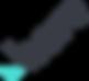 HERE_Logo_2016_POS_sRGB (1).png