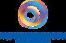 логотип РАД М 2018 непрозрач_2 шт кривл-