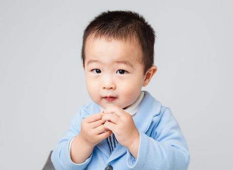 兒童職能治療師建議『適合1-2歲寶寶的遊戲與活動清單』