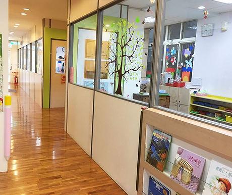 臺北市私立華民幼兒園
