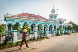 越南 親子自由行 想到越南旅行嗎?規劃行程前一定要知道的8件事!