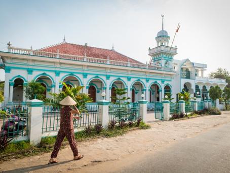 越南|親子自由行|想到越南旅行嗎?規劃行程前一定要知道的8件事!