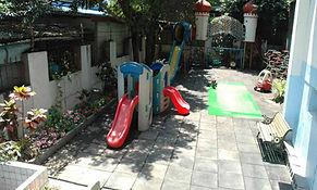 新北市私立力品幼兒園.jpg