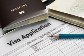 3大越南簽證形式介紹,用你最適合的方式輕鬆辦妥越簽。