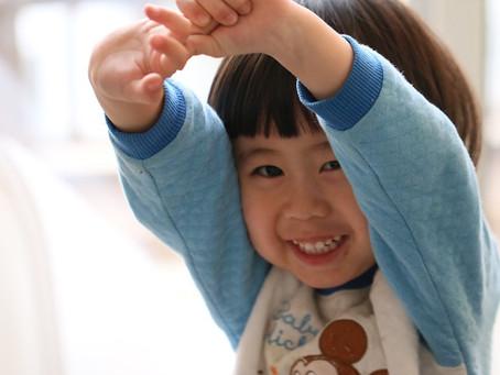 2~3歲幼兒發展|別人家的孩子已經會...,難道是我們不會教嗎?