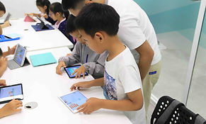 First Code Academy-Edison.JPG