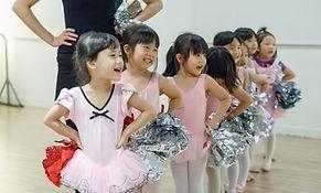 舞動世界兒童舞蹈.jpg
