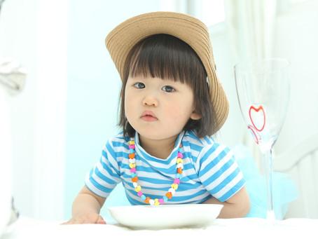 1歲半~2歲幼兒發展|除了語言能力大爆發,還有這些不同。