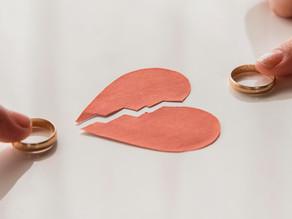 『婚姻金錢課題』保險金也算夫妻財產嗎?離婚能不能請求分配?