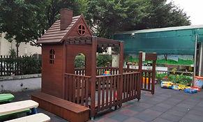 台北市立信義幼兒園.jpg