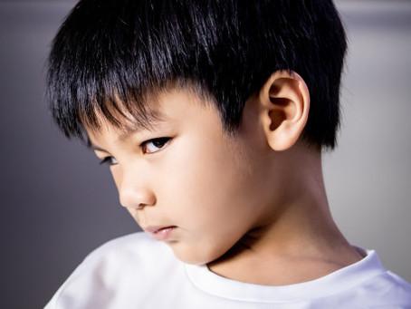 3歲小孩動不動就哭鬧、發脾氣,這三個關鍵讓親子都大大提升情緒管理能力。