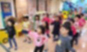 新北市私立喬幼國際幼兒園.jpg