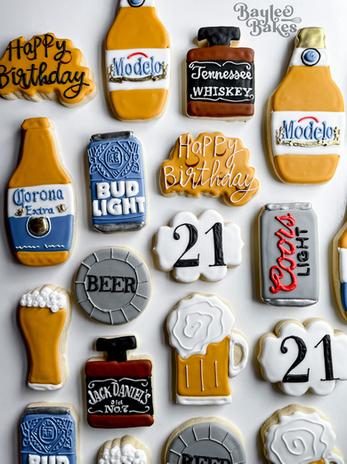 beer logo birthday.PNG