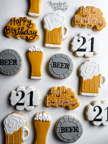 beer birthday.PNG