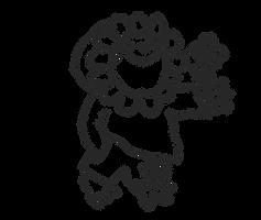 Blooms logo albert.png