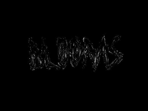 Blooms black logo.PNG