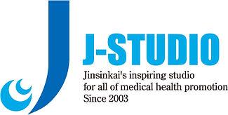 J.S-logo01.jpg