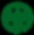 NAID-Logo.png