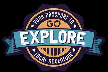 GoExploreLogo_Go Explore Mothership Logo