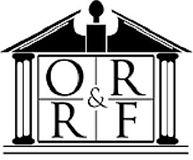 Oswald Roam & Rew LLC.jpg