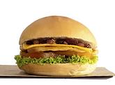frango bacon.png