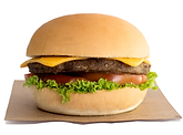 CHEESE BURGUER.png