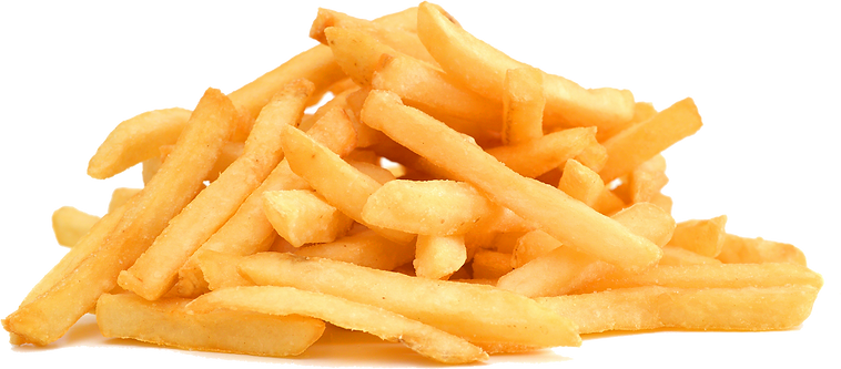 522-5229414_poro-batata-frita-fried-pota