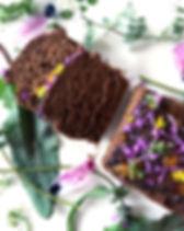 Gateauchocolate